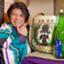 id:sakebarsasebo
