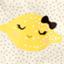 id:sakeforyou