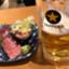 sakehonesennsei