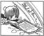 id:sakeru_cheese