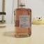 sakewhiskychang