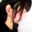 id:saki_around40