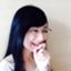 id:saki_kisaki