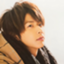 id:saki_mass13