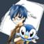 id:saki_poke