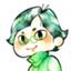 id:saki_yayoi