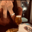 id:sakikiki_v
