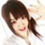 id:sakiminami-7