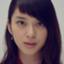 id:sakisakikun