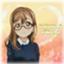 id:sakky_hanamaru