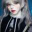 id:sakori-8989555