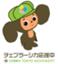 id:sakosako3123
