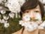 id:saku-suke