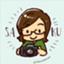 saku_bangkok