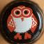 id:sakubunsensei