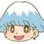 id:sakuccyo