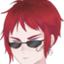 id:sakuma_2603