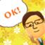 id:sakumaa1