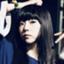 id:sakupoon