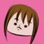 id:sakura-candy