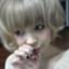id:sakura-closet