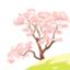 id:sakura-kaikei