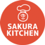 sakura-kitchen