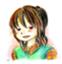 id:sakura-momiji