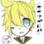 id:sakura-nyanko