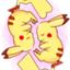 id:sakura200000615