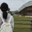 sakura__625