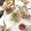 id:sakura__mochi