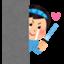 id:sakura_ao_log