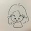 sakura_eyes