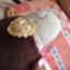 id:sakura_ink