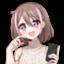 id:sakuraaari
