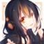 id:sakuraaarose