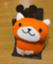 id:sakuraba_anzu