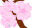 id:sakuragaoka