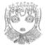 id:sakuragi_geshi