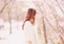 id:sakuragirlhirahira