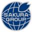 sakuragroup