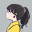 id:sakurairo_0801