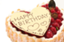 sakurako-up-up
