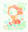 sakurako_nya