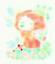 id:sakurako_nya