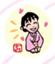 id:sakuramiyuki