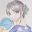 id:sakuramizuki20