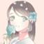 id:sakuramochi313