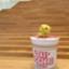 id:sakuramochi358